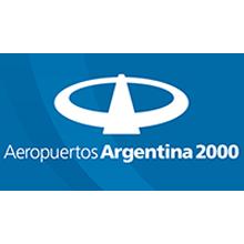 AA2000