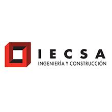 IECSA