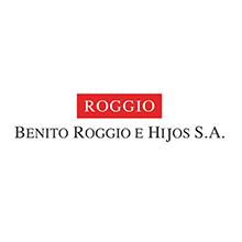 ROGGIO