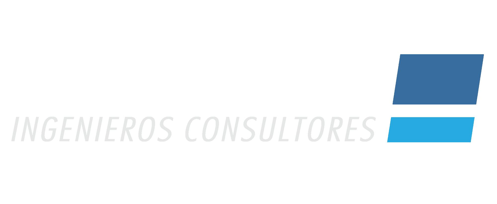 CONSULBAIRES
