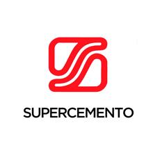 SUPERCEMENTO